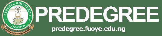predegree1 (1)